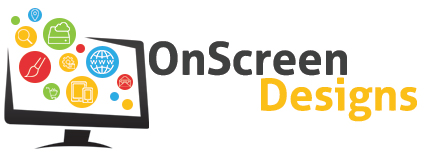 OnScreen Designs